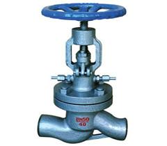 焊接式水封betway88